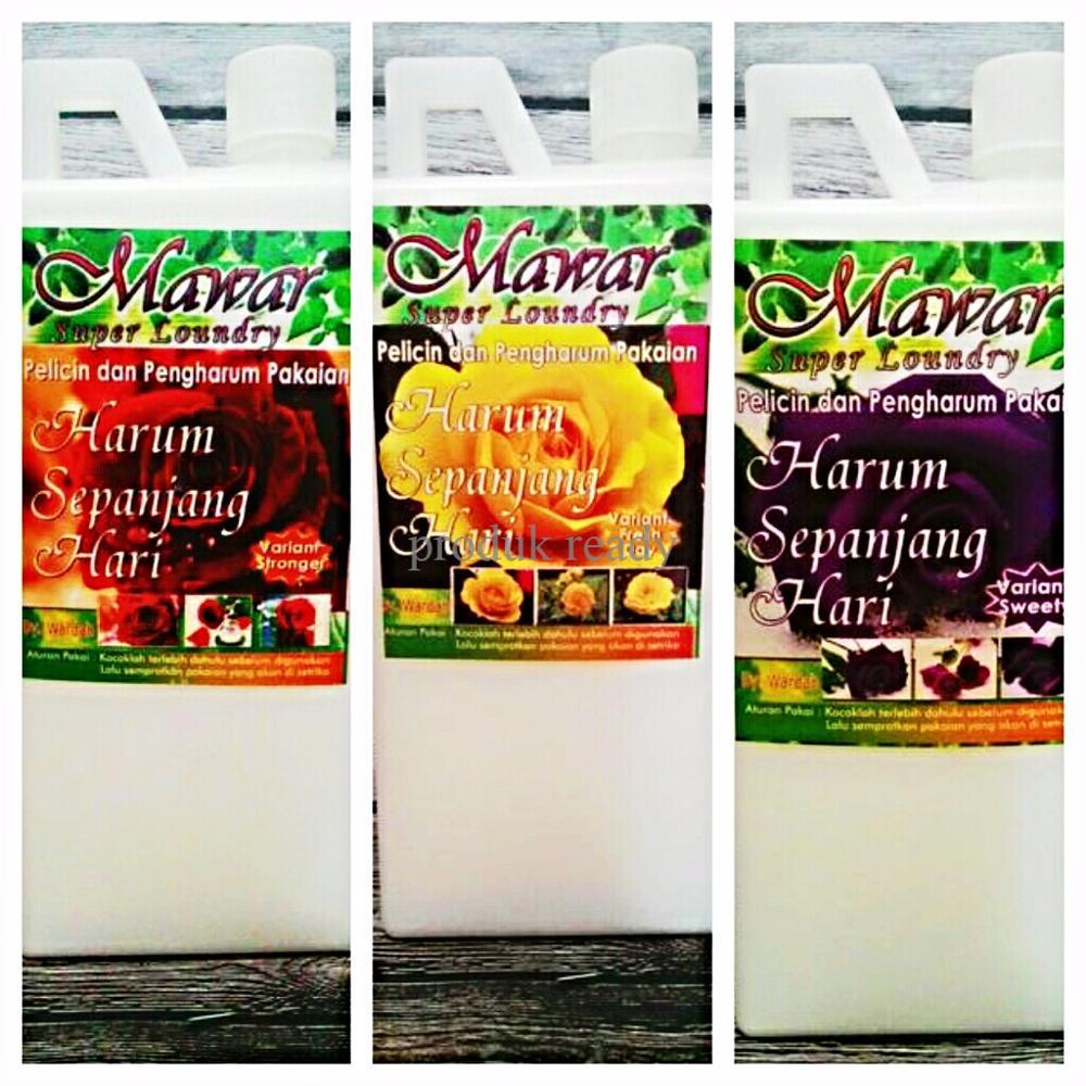http://parfumlaundry.bisnislink.com/panelMS/index.php?menu=bh